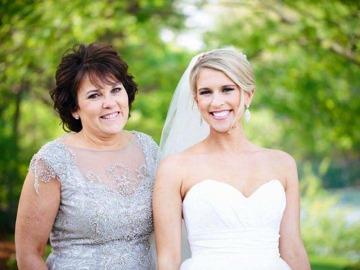 Tmx 1479523978695 144628066497227852042552386024851418896166n Danvers, Massachusetts wedding beauty