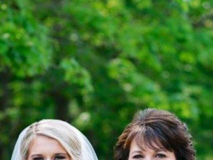 Tmx 1479524001511 144954016497277218704281892901373509248844n Danvers, Massachusetts wedding beauty