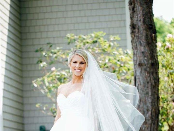 Tmx 1479524027206 145196536497231052042233934306865061115035n Danvers, Massachusetts wedding beauty