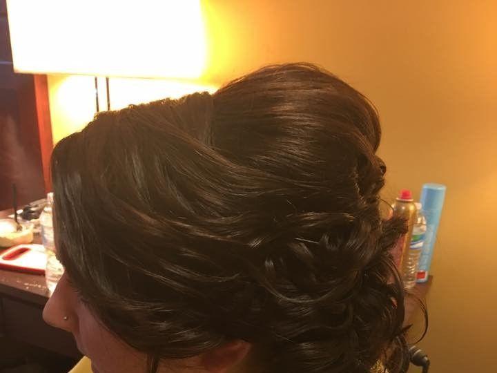 Tmx 1479524032725 145197586489548219477186217058158161612356n Danvers, Massachusetts wedding beauty