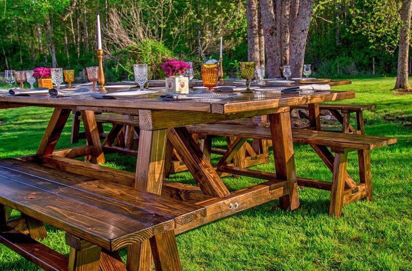 ashley farm tables 13fotor
