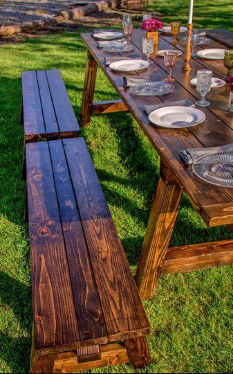 ashley farm tables 12fotor