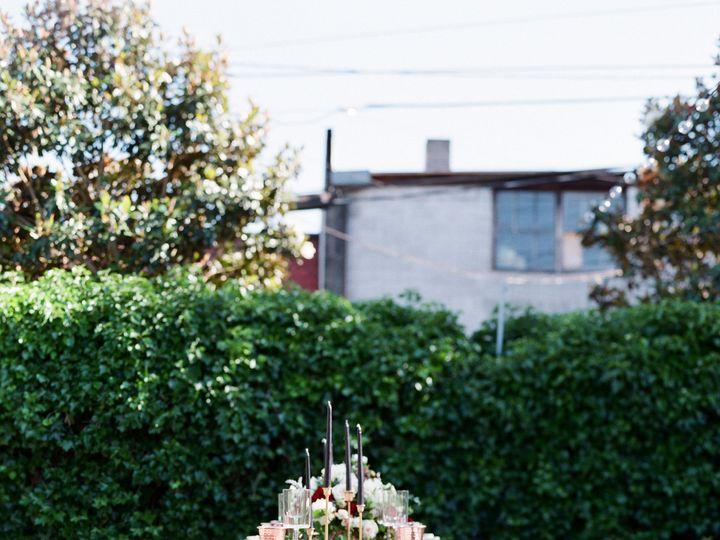 Tmx 1466802572095 Vanlieropgardenmarketinspiredwedding Jennyostenson Bonney Lake, WA wedding rental