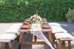 Puget Sound Farm Tables image
