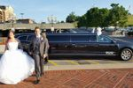 The Limo Lady image