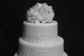 Allure Cakes