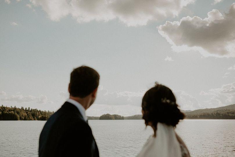 ampersand bay resort wedding adirondacks ny edit 454 51 944691