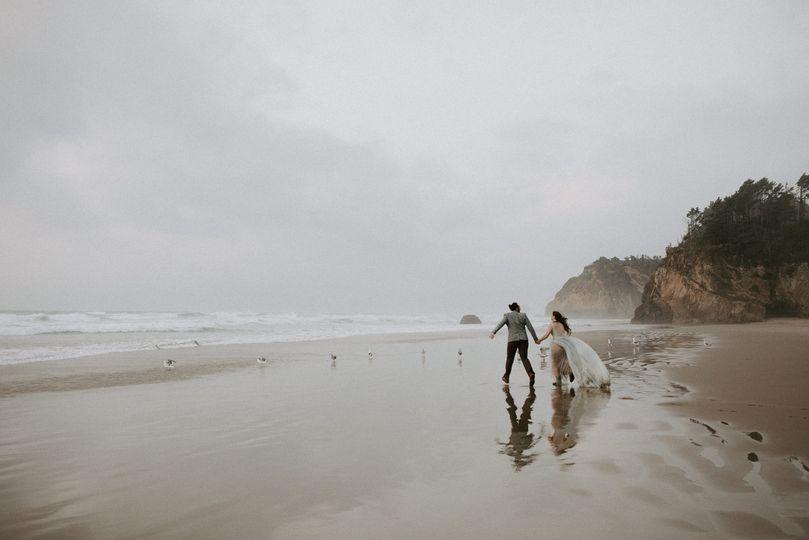 oregon coast elopement edit 2 51 944691 v1