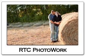 RTC PhotoWork