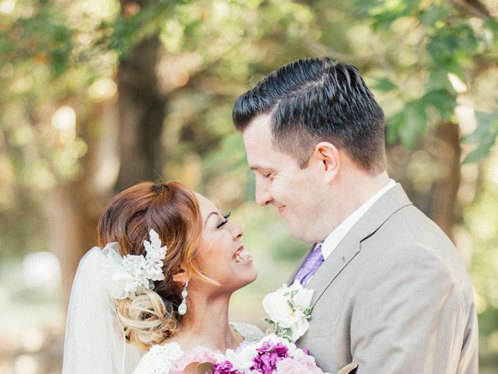 Tmx 1444067895843 Linhchris 5 Alhambra, CA wedding photography