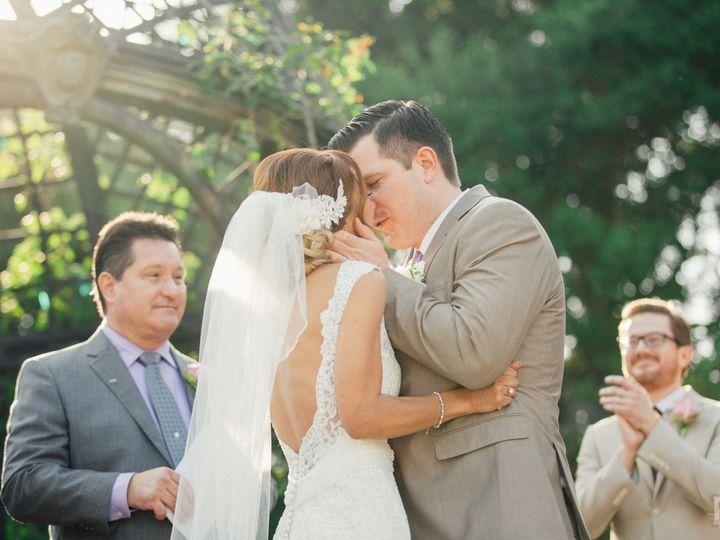 Tmx 1444067903549 Linhchris 4 Alhambra, CA wedding photography