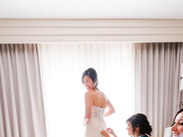 Tmx Jessica Zach 206 51 784691 Alhambra, CA wedding photography