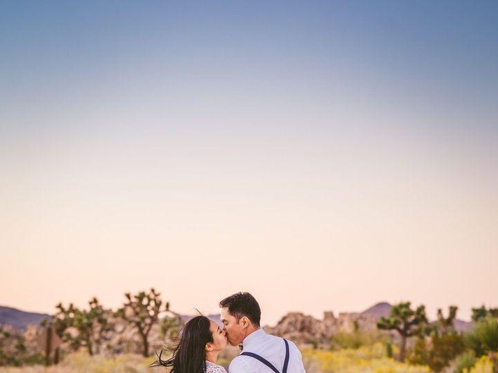 Tmx Joo X John Engagement 76 51 784691 Alhambra, CA wedding photography