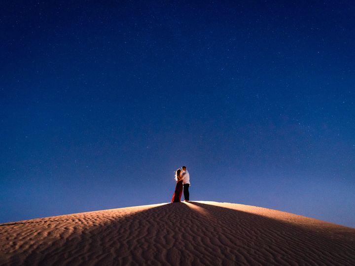 Tmx Linh X Russ 100 1 51 784691 Alhambra, CA wedding photography