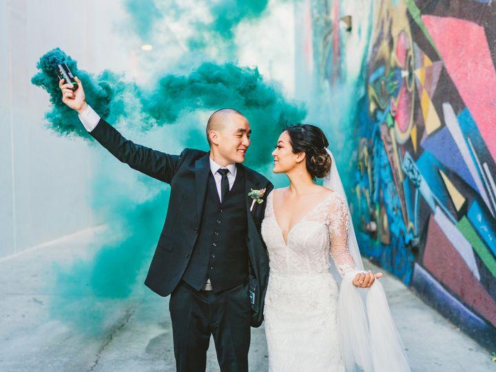 Tmx Lisa X Chris Wedding 44 51 784691 Alhambra, CA wedding photography
