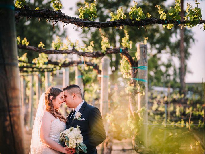 Tmx Lu202109 51 784691 Alhambra, CA wedding photography