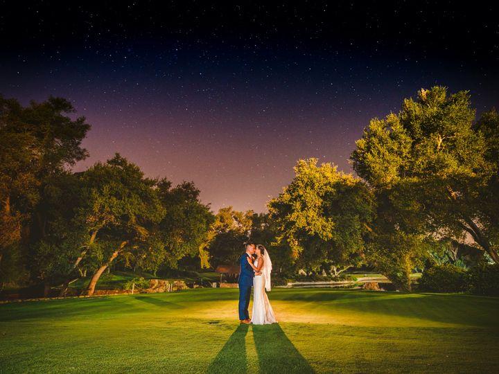 Tmx Lu209215 51 784691 Alhambra, CA wedding photography