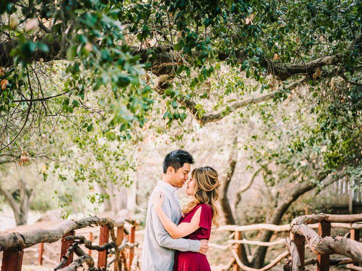 Tmx Tammy Stephen Reedits 30 51 784691 Alhambra, CA wedding photography