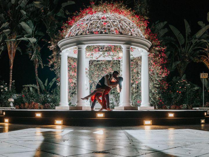 Tmx Tanny Jei Blog 22 51 784691 Alhambra, CA wedding photography