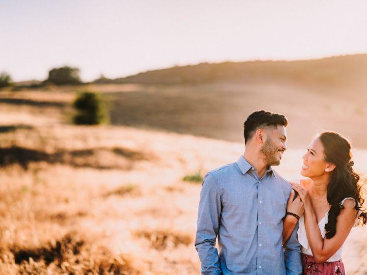 Tmx Tanny Jei Engagement Edits 6 51 784691 Alhambra, CA wedding photography