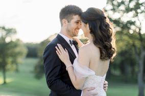 JVF Bridal