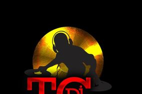 DJ TC Productions