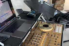 DJ TC Productions
