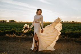 Chelsea Culp Photography