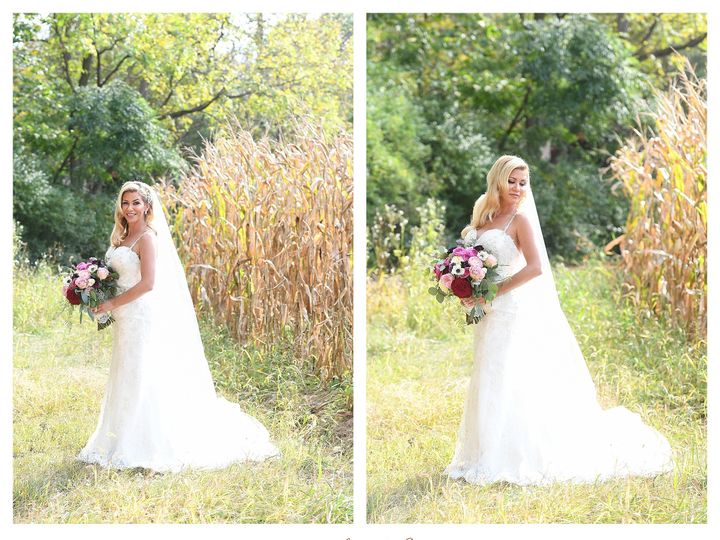 Tmx 1507658722828 2017 10 060049 Trenton wedding photography