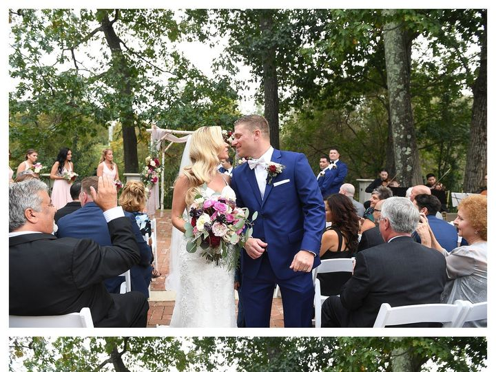 Tmx 1507658934448 2017 10 060078 Trenton wedding photography