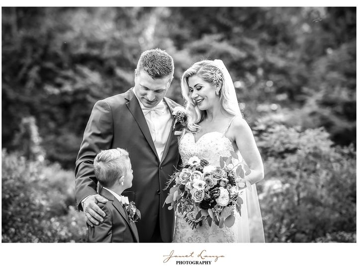 Tmx 1507659015904 2017 10 060092 Trenton wedding photography