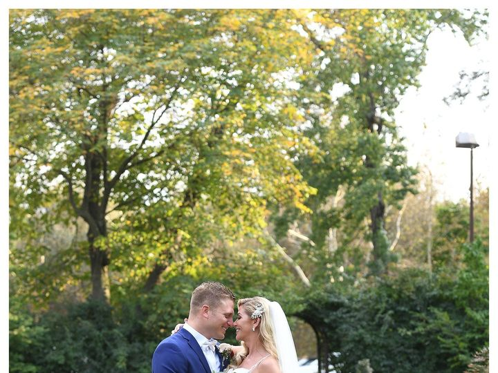 Tmx 1507659058171 2017 10 060095 Trenton wedding photography