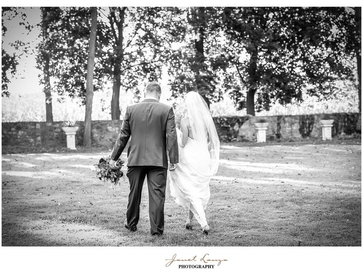 Tmx 1507659105897 2017 10 060098 Trenton wedding photography