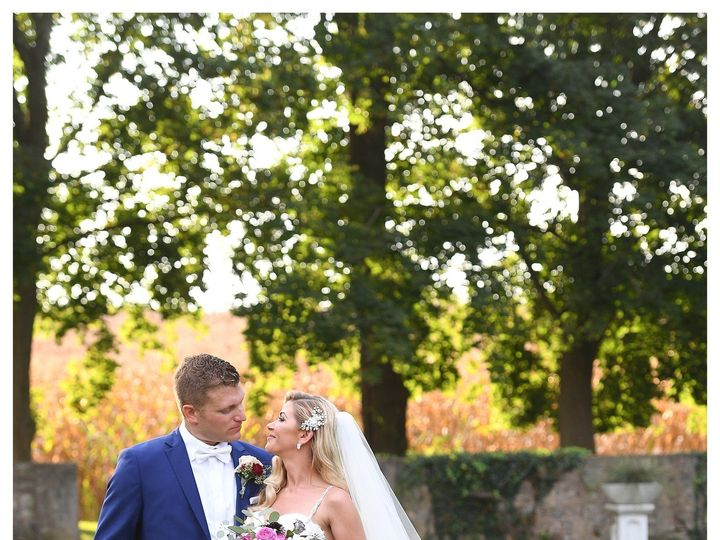 Tmx 1507659134468 2017 10 060101 Trenton wedding photography