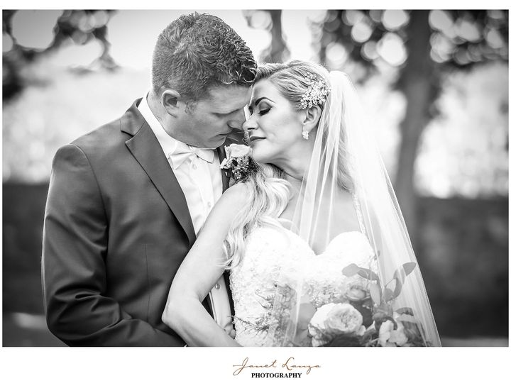 Tmx 1507659176163 2017 10 060107 Trenton wedding photography