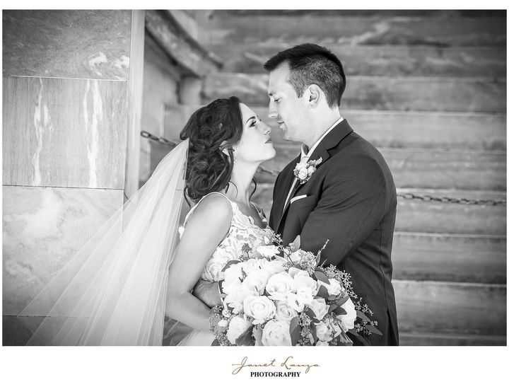 Tmx 1507660932143 2017 09 230072 Trenton wedding photography