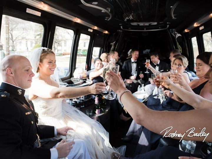 Tmx 2 51 325691 160270634715380 Sterling, VA wedding transportation