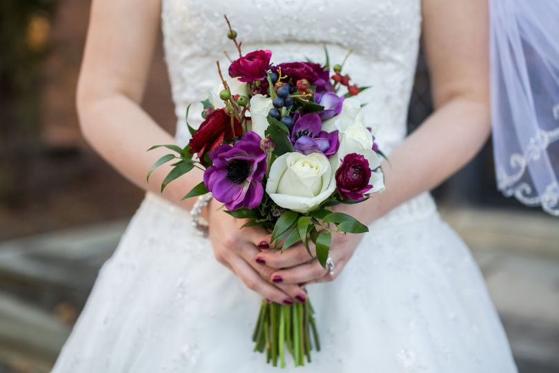 800x800 1497974724599 bouquet closeup 2