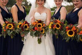 Graceful Wedding Company