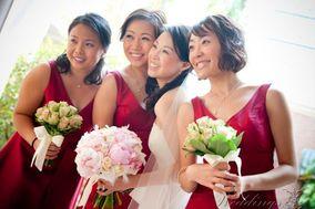 Weddings By DK
