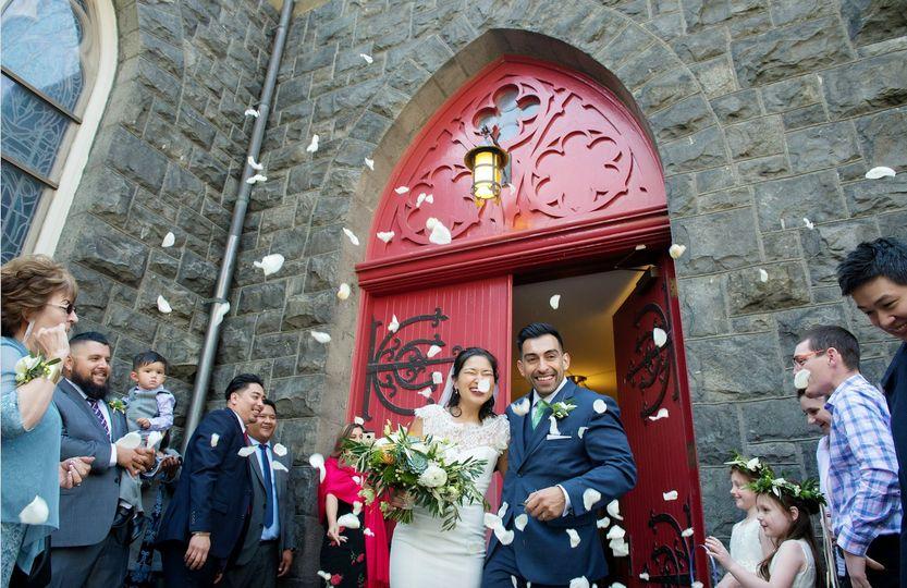 jessica cesar wedding 51 1055691 157895918790863