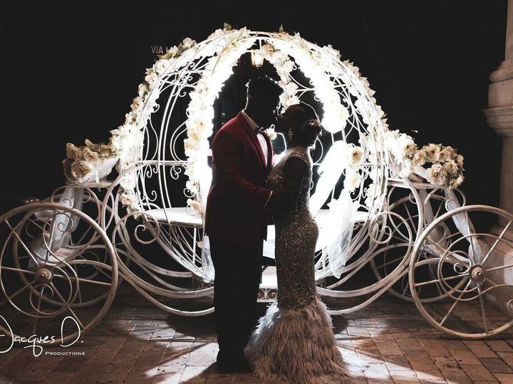 Tmx 111 51 955691 Orlando, Florida wedding planner
