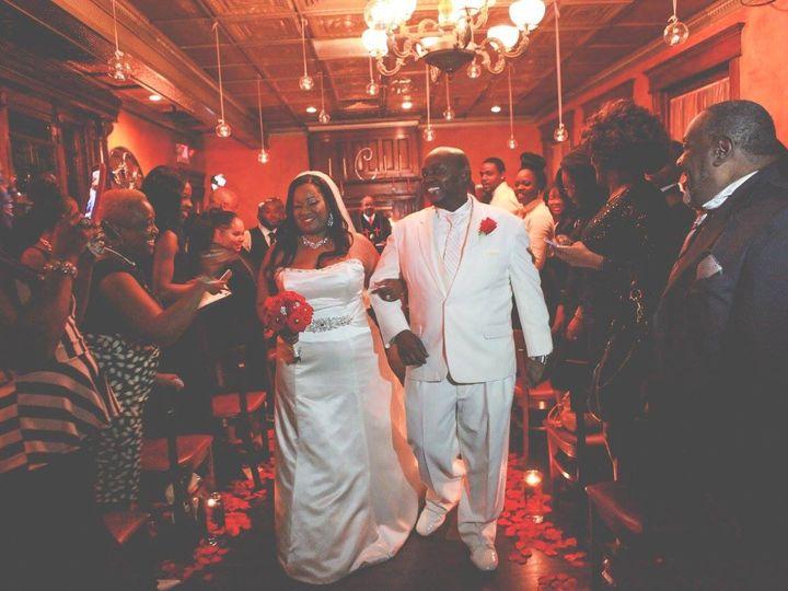 Tmx 1483993773029 1392036017339278902141773155983428295334513o Orlando, Florida wedding planner