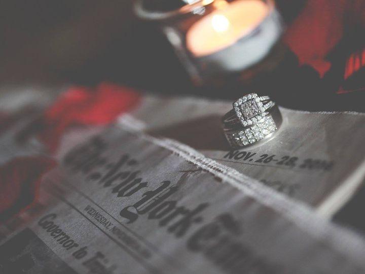 Tmx 1483993854162 1391371117339278135475181225923947916890488o Orlando, Florida wedding planner