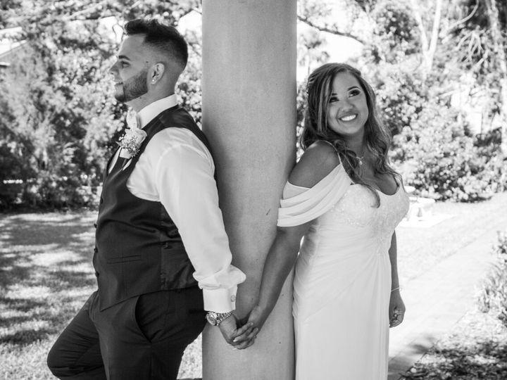 Tmx 1505063763864 Img4503 Orlando, Florida wedding planner