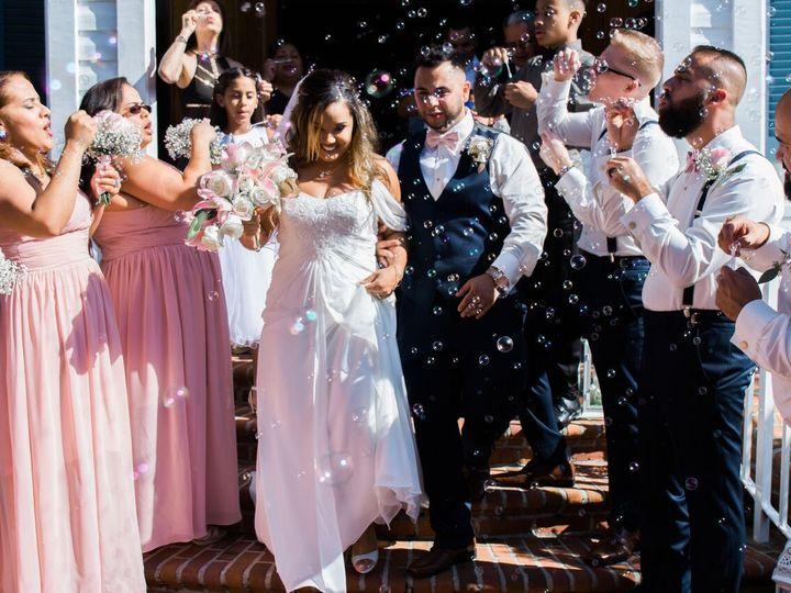 Tmx 1505063776468 Img4731 Orlando, Florida wedding planner