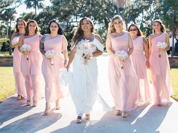 Tmx 1505063784988 Img4853 Orlando, Florida wedding planner