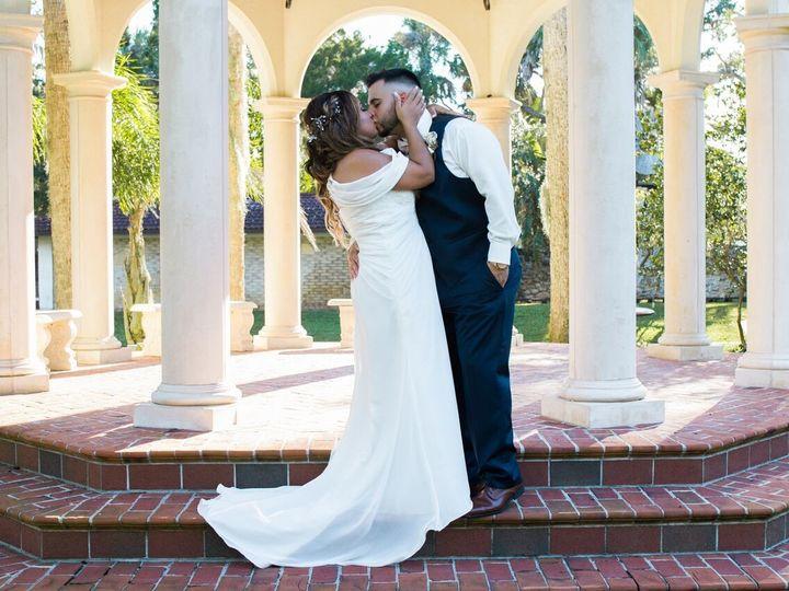 Tmx 1505063807666 Img5095 Orlando, Florida wedding planner