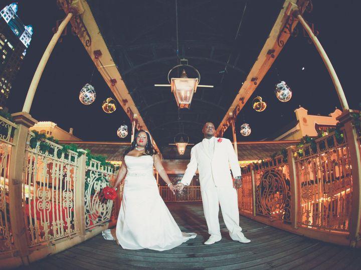 Tmx 1505064220372 Linda Rose Photography112614 152 2 Orlando, Florida wedding planner