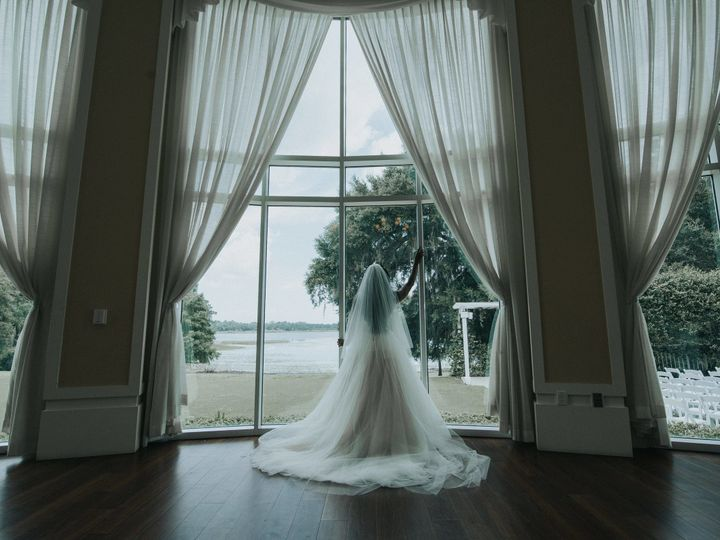 Tmx 1511315479185 Domyniqueandjuliuswedding 462 Orlando, Florida wedding planner